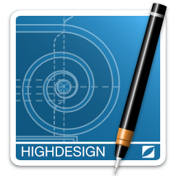 Buy HighDesign Standard