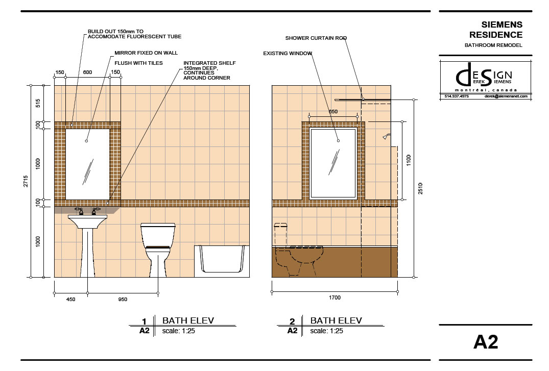 Elevation design of residence joy studio design gallery for Floor elevation